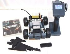 Call Of Duty Black Ops Prestige Ed Remote Car PlayStation 3 Collectible Limited