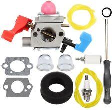 Carburetor For BLOWER Poulan,Snapper,Craftsman 530071632 530071775 C1Q-W11G Carb