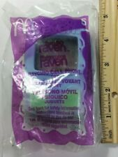 Fast Food Toy New That's So Raven #5 Psychic Cell Phone Toy McDonald's