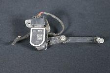 BMW 5er F07 7er F01 F02 Höhenstands Niveau Sensor 6788574 Halter L 6786797 -2-