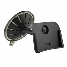 Car Windshield Mount Holder Suction Cup Bracket Clip fo TomTom One XL XL.S XL.T