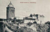 Schloss Saaleck bei Hammelburg