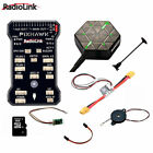 Radiolink PIXHAWK Flight Controller M8N GPS for AT9/AT10 Remote Controller OSD