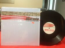 The Beatnuts 12 inch dj single record in shrink