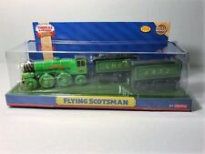 Thomas & Friends Wooden Railway - FLYING SCOTSMAN - Fisher-Price Item #Y6784 new