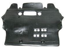 UNDER ENGINE COVER FOR PEUGEOT PARTNER II 2 MK2 CITROEN BERLINGO II 2 MK2 08-