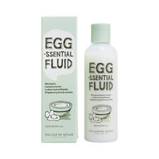 [TOO COOL FOR SCHOOL] Egg Ssential Fluid - 200ml