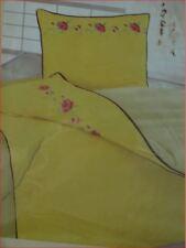 Bettwäsche im Art Deco-Stil aus Mikrofaser