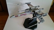 Professionally Built Fine Molds 1/48 Star Wars X-Wing Fighter Pre Order