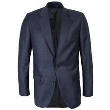 "Paul Smith Mayfair Fit Check Suit UK38"" Chest *NEW WITH TAGS* RRP £795"