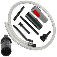 Micro Desk Mini Tools PC Desk Cleaning Kit For DYSON V8 Animal Cordless Vacuum