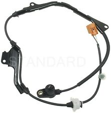 ABS Wheel Speed Sensor Front LEFT FIT Honda Accord  57455-S84-A52