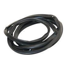 Smeg Oven Door Seal Genuine spare 754131959 SA705/706/708/709 ALFA 100X 130X 132X