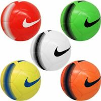 Nike Football Pitch Team  Soccer Training Ball Size 5 4