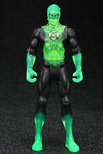 DC Universe Infinite Heroes GREEN LANTERN HAL JORDAN POWER GLOW Action Figure