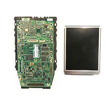 Symbol Motorola MC9090-GF0HJEFA6WR Mainboard & LCD Display MC9090 G Main Board