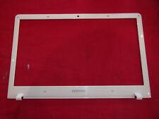 Samsung 370R NP370R5E - Contour Ecran   / Bezel Cover occasion