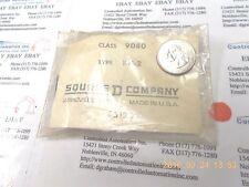 Square D 9080 KH-2