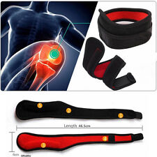 Effective Sports Gym Patella Tendon Knee Support Strap Brace Band Protector CC