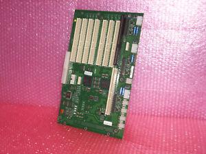 Creo Spire Board  VPM2  250-00040A  140E53490