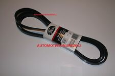 GATE'S DRIVE BELT for HOLDEN STATESMAN WH COMMODORE VT VX VU 3.8 V6