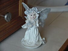 Fairy by GiftCo. - Absolutely Adorable - A must See! - No Box