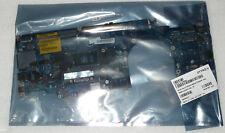 NUOVO Originale Dell Latitude 5480 Scheda Madre Intel i7 6600U 3.4GHZ NVIDIA yyrgw