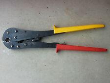 Viega Handpresswerkzeug Presszange 16mm Pexfit-Anschluss Stahl