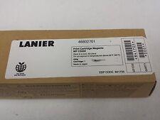 Genuine Lanier MP C5502 Magenta Print Cartridge 841705