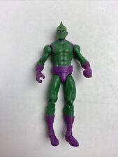 """Marvel Legends Triton 3.75"""" Figure Marvel Universe Inhumans"""