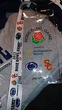 2017 Rose Bowl Penn State Lanyard