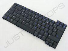 NEUF HP Compaq Business nx700 nx7010 français FRANCAIS clavier clavier 337016-051
