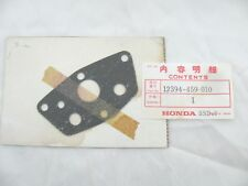 Honda ATC125 M CT110 TRX125 OEM Valve Rocker Arm Side Gasket 12394-459-010