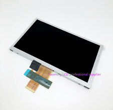 """New 8"""" For INNOLUX NJ080IA-10D LCD Display Screen Panel 90 days warranty"""
