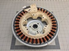 Samsung Washer Drive Motor DC31-00076A DC96-01218D DC31-00074C DC31-00075C