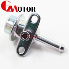 23270-97501 Fuel Pressure Regulator For Toyota AVANZA SPARKY For DAIHATSU XENIA