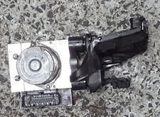MERCEDES E CLASS W212 ABS ESP BASIS BRAKE PUMP MODULE a2124312912