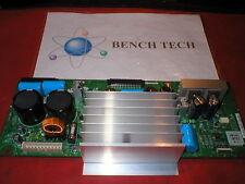 Samsung LJ41-02758A  X Main Board