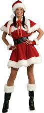 Disfraces de mujer, navidad