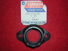 Yamaha TA125 Carb Rubber. Genuine Yamaha. New B24A