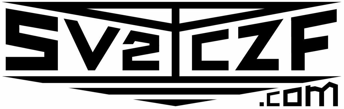SV2CZF.com