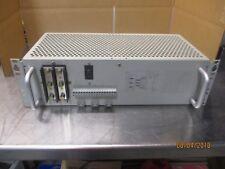 SIEMENS POWER SUPPLY MOD:6EV13625BK #94927C BOX HAS DAMAGE NIB