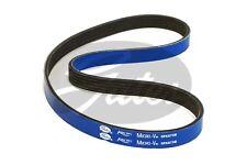 Gates Racing Micro-V Belt 5PK875R