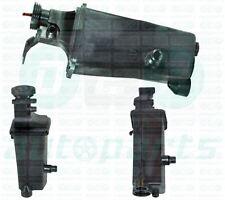 RADIATORE intestazione/serbatoio di espansione per BMW serie 3 E46, X3 E83, Z4 E85 17117573781