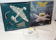 Avro York French Air Force 1-144 scale Aircraft 47206 New in Box