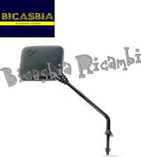 0838 SPECCHIO DESTRO O SINISTRO VESPA 50 125 PK XL 1985 - 1990 - BICASBIA
