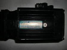 BAUMULLER SERVO MOTOR                      DSG 56-S
