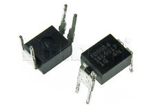 IRFD9014 IR 60V 1.1A Single P-Channel HEXFET Power MOSFET in a HEXDIP