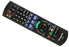 Panasonic N 2 qayb 000462 télécommande pour dmr-ex773, dmr-ex83