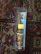 Danco 12H-4D Diverter Stem for Price Pfister Model 15718B Brand New In Package